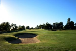 Black Bull Golf Course - VIC Tourism