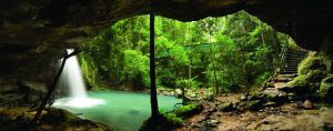 Buderim - VIC Tourism
