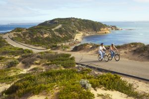 Point Nepean National Park - VIC Tourism