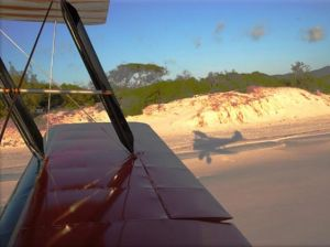 Tigermoth Adventures Whitsunday - VIC Tourism