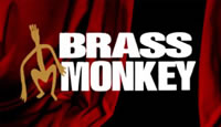 The Brass Monkey - VIC Tourism