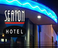 Seaton Hotel - VIC Tourism