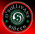 O'Sullivans Sibeen Irish Bar Restaurant  Functions - VIC Tourism