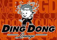 Ding Dong Lounge - VIC Tourism