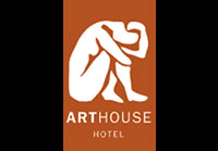 The Arthouse Hotel - VIC Tourism
