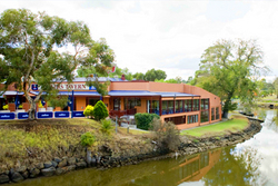 Anglers Tavern - VIC Tourism