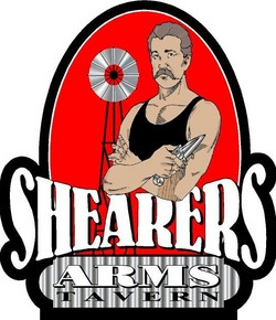 Shearers Arms Tavern - VIC Tourism