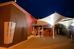 Cross Keys Hotel - VIC Tourism