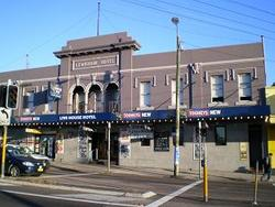 Lewisham Hotel And Live House - VIC Tourism