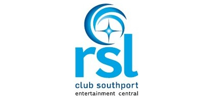 RSL Club Southport - VIC Tourism