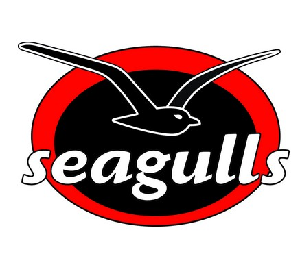 Seagulls Club - VIC Tourism