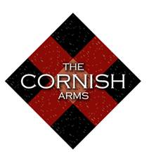 The Cornish Arms  - VIC Tourism