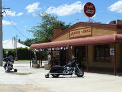 Albion Hotel Swifts Creek - VIC Tourism