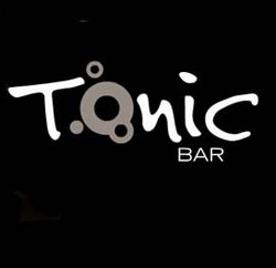 Tonic Bar - VIC Tourism