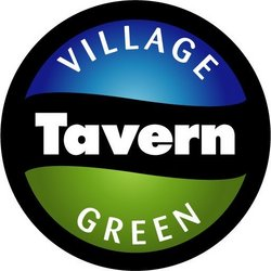 Village Green Tavern - VIC Tourism