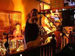 Finnian's Irish Tavern - VIC Tourism
