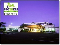 Brothers Sports Club - VIC Tourism
