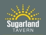 Sugarland Tavern - VIC Tourism