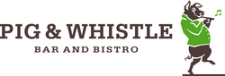 Pig  Whistle Bar  Bistro - VIC Tourism