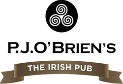 PJ O'Briens Irish Pub - VIC Tourism