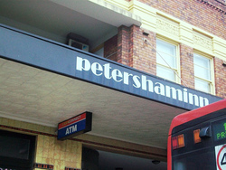 Petersham Inn - VIC Tourism