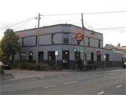 Park Hotel Abbotsford - VIC Tourism