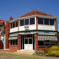 Allansford Hotel - VIC Tourism