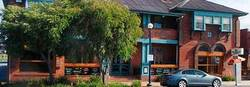 Great Ocean Hotel - VIC Tourism