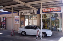 The Commercial Hotel Bega - VIC Tourism