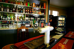 Diggers Tavern - VIC Tourism