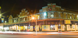 Hotel Great Northern - The Northern - VIC Tourism