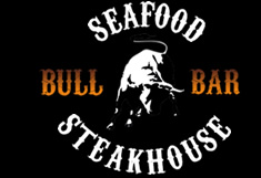 Bull Bar  Grill - VIC Tourism
