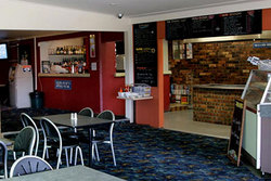 Greenwell Point Hotel - VIC Tourism