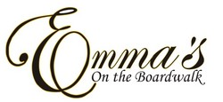 Emmas On The Boardwalk - VIC Tourism