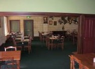 Dardanup Tavern - VIC Tourism