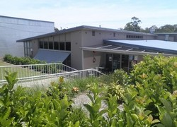 Berowra RSL Club - VIC Tourism
