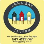 Anna Bay Tavern - VIC Tourism
