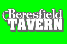 Beresfield Tavern - VIC Tourism
