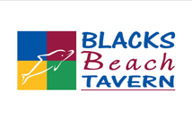 Blacks Beach Tavern - VIC Tourism