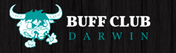 Buff Club - VIC Tourism