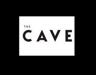 Cave Bar - VIC Tourism