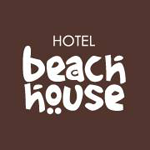 Commercial Hotel Motel - VIC Tourism