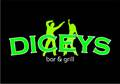 Dicey's Bar  Grill - VIC Tourism