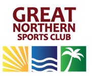 Great Northern Sports Club - VIC Tourism