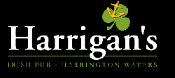 Harrigan's Irish Pub - VIC Tourism