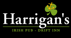 Harrigan's Drift Inn - VIC Tourism