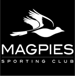Magpies Sporting Club - VIC Tourism