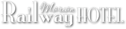 Railway Hotel Marian - VIC Tourism