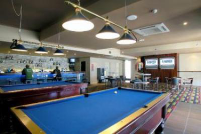 Royal George Hotel - VIC Tourism
