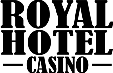 Royal Hotel Motel - VIC Tourism
